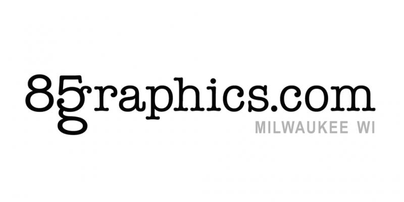 85graphics-mke2