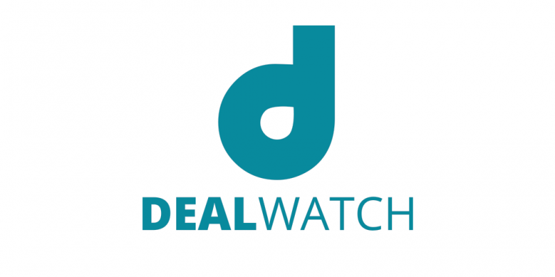 dealwatch